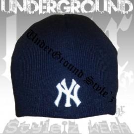 Poze MLB 'NY - Yankees'