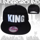 New ERA 'KING'