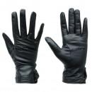 Kangol Glove