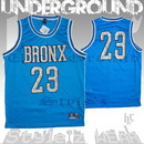 BronX '23 - Street&Style'