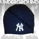 MLB 'NY - Yankees'