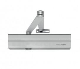 ASSA ABLOY DC140 amortizor cu brat standard