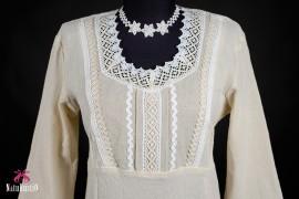 Bluza rustica BL142