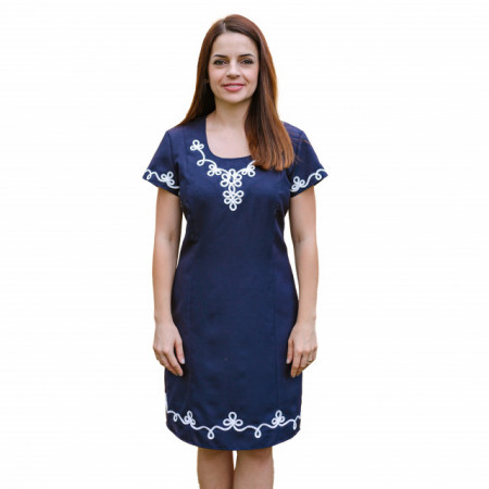 Rochie casual RC 126