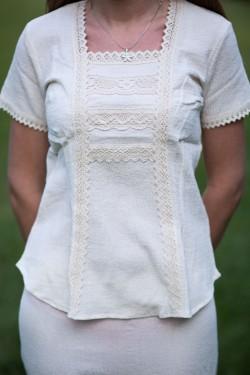 Bluza dama BL134