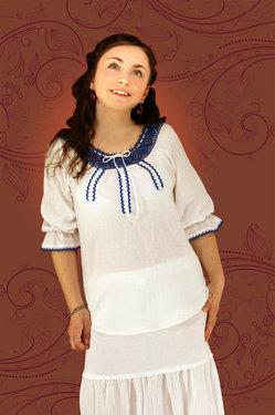 Bluza dama BL121