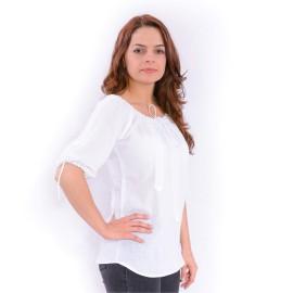 Bluza rustica BL145
