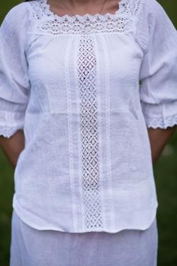 Bluza dama BL135