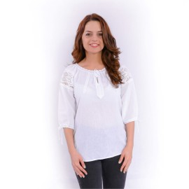 Bluza ie traditionala BL153