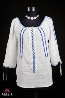Bluza rustica BL149