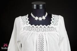 Bluza rustica BL140