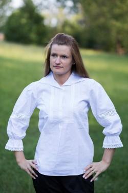 Bluza dama BL138