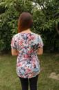 Bluza dama BL 200