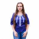 Bluza dama BL 157