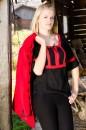 Bluza dama BL131