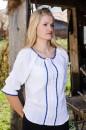 Bluza dama BL132