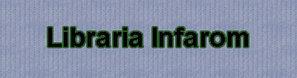 Editura Infarom