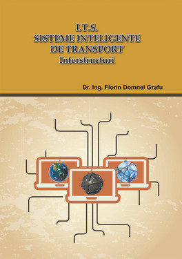 Poze I.T.S. Sisteme inteligente de transport: Interstructuri