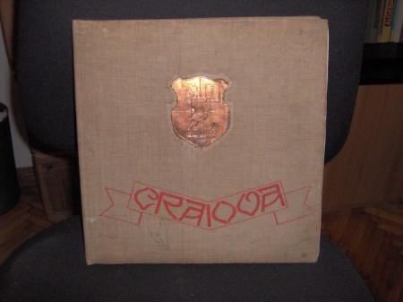 Poze Craiova - album omagial 1975 - sute de imagini