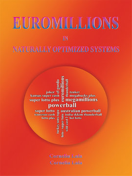Poze Euromillions in Naturally Optimized Systems