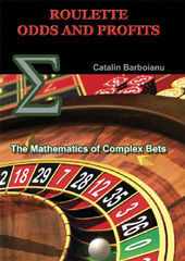 Poze Roulette Odds and Profits: The Mathematics of Complex Bets