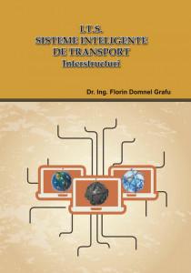 I.T.S. Sisteme inteligente de transport: Interstructuri