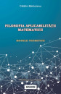 Filosofia aplicabilitatii matematicii: Modele teoretice