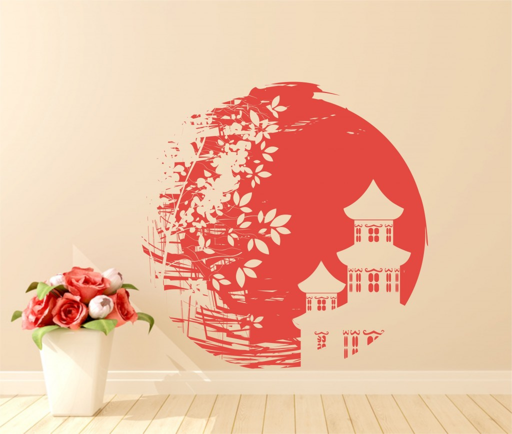 made in china. Black Bedroom Furniture Sets. Home Design Ideas