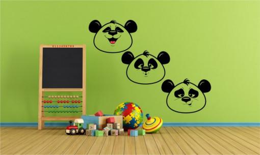 Ursuleti panda