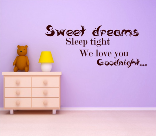 Poze Sweet dreams