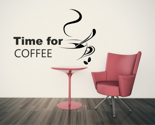 Poze Time for coffee