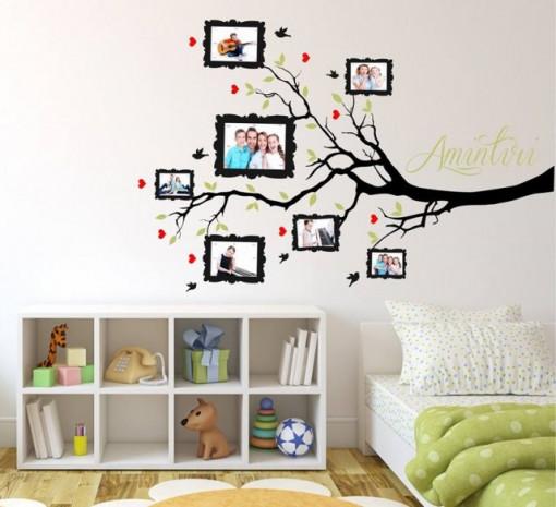 Poze Copacul cu amintiri