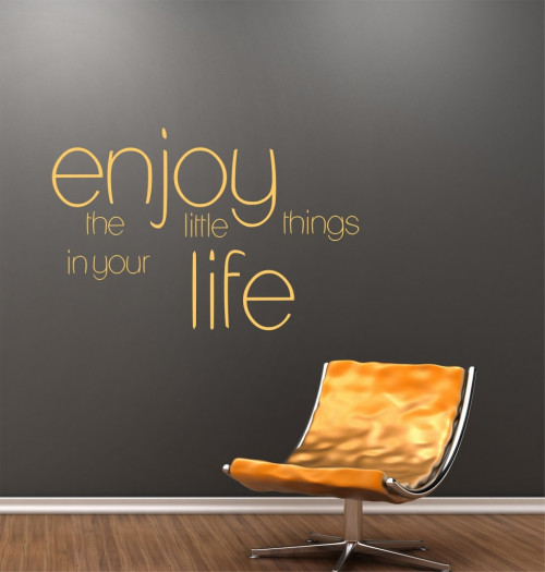 Poze Enjoy Life