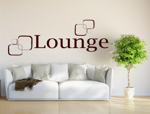 Poze Lounge
