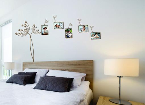 Poze Papadia cu fotografii