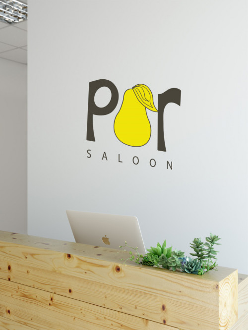 Logoul tău personalizat