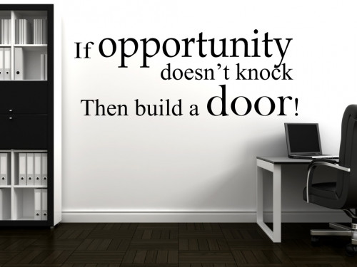 Poze Opportunity