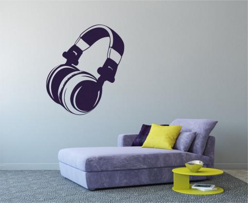 Poze Headphones