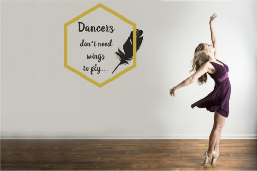 Poze Dancers