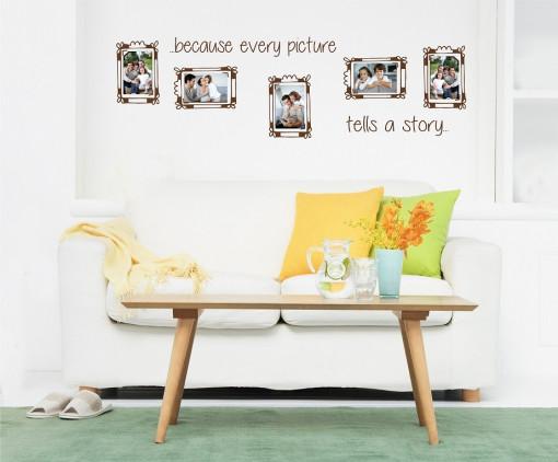 Poze Your story...