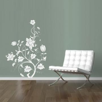 Floare artistica