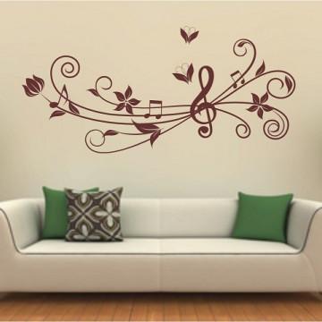 Portativ decorativ