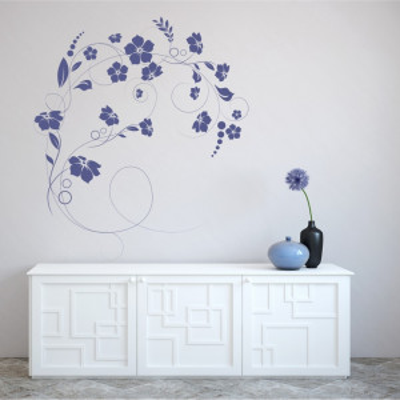 Cerc de flori