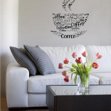 Ceasca de cafea