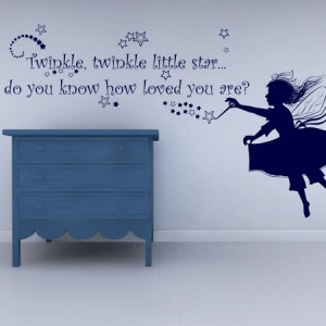 Poze Little star