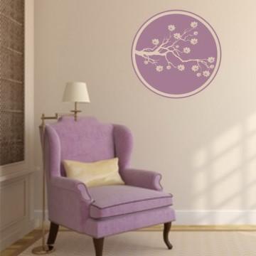 Cerc decorativ