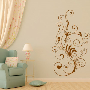 Decor acvatic