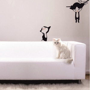 Pisici nazdravane