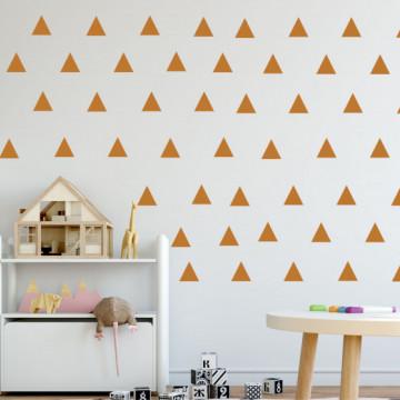 Set triunghiuri