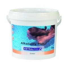 Poze AstralPool Alkalinity Plus